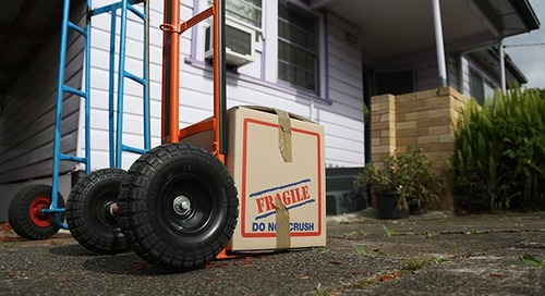 10 Signs you're hiring the right movers