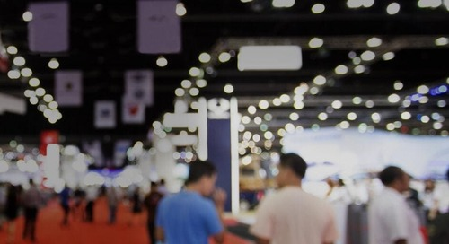 Three can't-miss technologies at Construct Canada 2016.