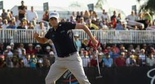US Masters 2011 Preview