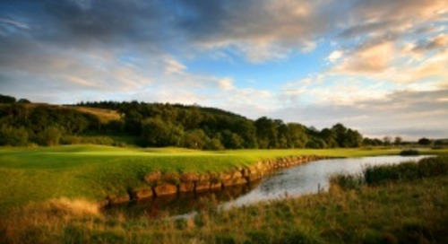 The Celtic Manor Resort – A Must Play and Stay Venue