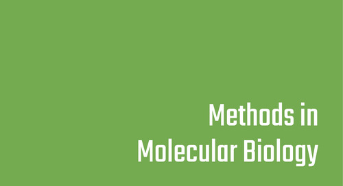 Quantifying CBM carbohydrate interactions using Microscale Thermophoresis