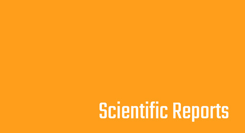 Quantitative thermophoretic study of disease-related protein aggregates