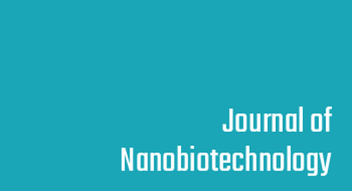 Synthesis and functionalization of protease-activated nanoparticles with tissue plasminogen activator peptides as targeting moiety and...