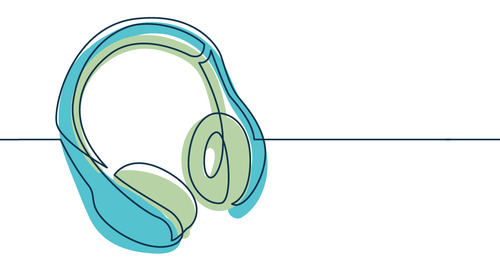 8 science podcasts we're binge listening to and learning from