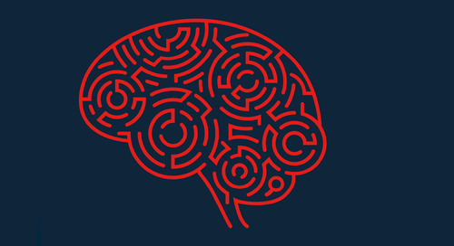 Can bioanalytical tools solve your neurodegenerative disease research challenges? 4 questions to ask yourself