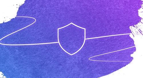 VMware Accelerates Customers' Journey to Zero Trust Security