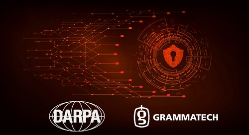DARPA Awards GrammaTech $7.6M for Safety and Certification Research
