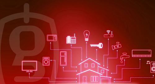 GrammaTech Releases CodeSonar® 5.1 with IoT Focus