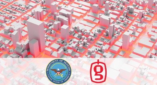 OSD Awards GrammaTech $1M for Binary Architecture Recovery Research
