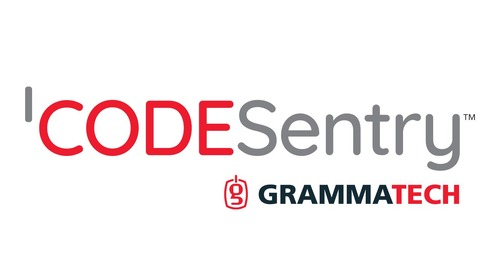 GrammaTech Introduces CodeSentry to Identify Security Blind Spots in Third Party Code