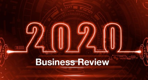 GrammaTech Reports 2020 Business Results