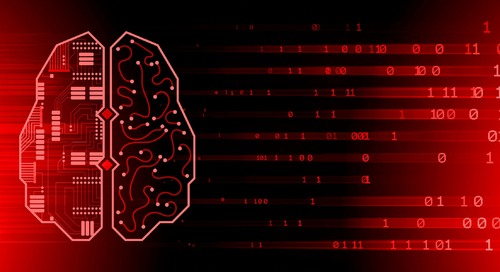 GrammaTech Awarded DARPA Research Contract for AI-Augmented Software Development