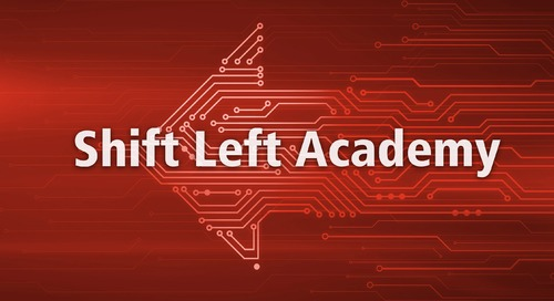 GrammaTech Introduces Shift Left Academy