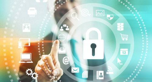 The Risks of a Data Breach: Why Identity and Access Management Matters