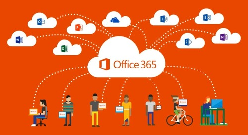 How to Prepare for a IBM Notes migration to Office 365