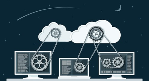 Managing Your Flexible Azure Infrastructure with ARM Templates