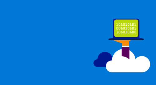 What's New in Azure: Updates to Azure VMs