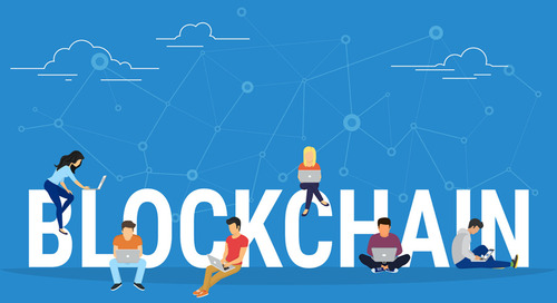 Blockchain Beyond Bitcoin: Use Cases for Real Life