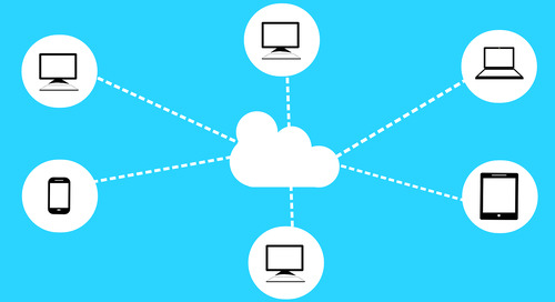 Migrating SAP to the Cloud – 7 compelling reasons to bet on Microsoft Azure