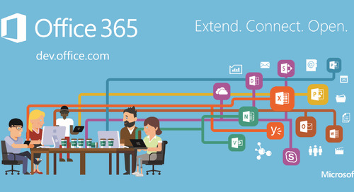 What's New in Office 365: Tips and Tricks to Enhance Your Work Style