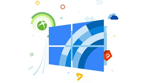 Demystifying Windows 10: On-Demand Learning Session