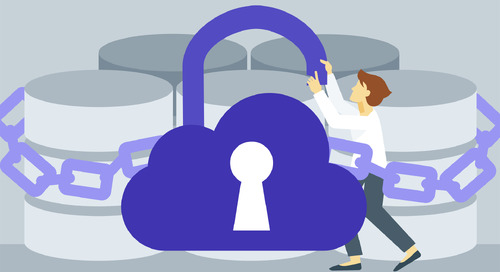 What's New in Azure: Maintaining Security
