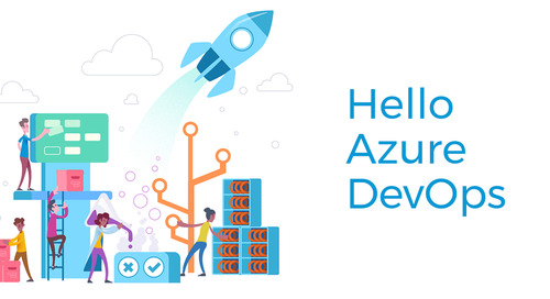 5 Reasons to Use Azure DevOps