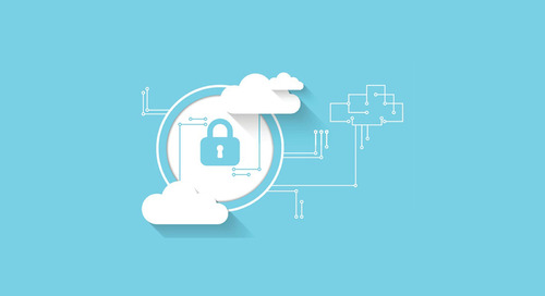 What's New in Azure: Updates to Azure Security Center and More