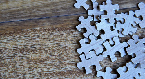 Putting Together The Puzzle Of DevOps