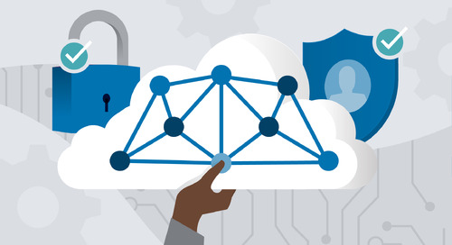 From AD to Azure AD – Your Hybrid Identity Journey