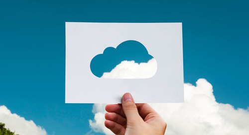 The Five Disciplines of Cloud Governance – Resource Consistency