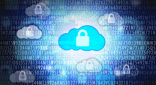 The Five Disciplines of Cloud Governance – Identity Baseline (Part 3)