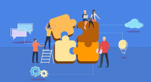 How DevOps Can Shift the Culture of Your Company
