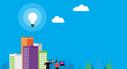 Are You Using Azure Conditional Access Policies to Empower Your Users?