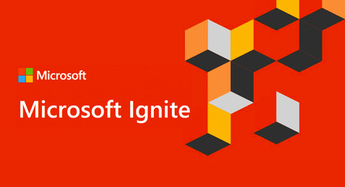 New Signature Experts to Present Security and Teams Sessions at Microsoft Ignite