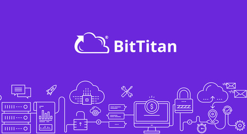 New Signature Partners with BitTitan to Help Test, Deliver New Microsoft Teams Migration Capabilities