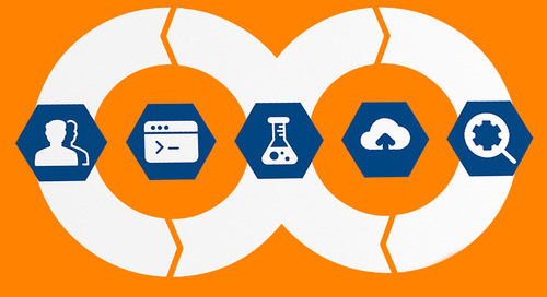 Upcoming Webinar: How to Transform with DevOps