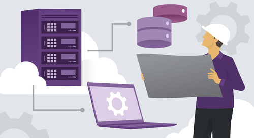 What's New in Azure: Insight From the Experts