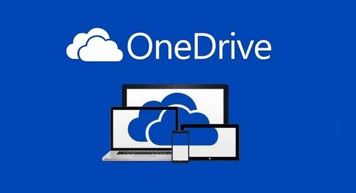 Office Explorers Podcast: Learn More About OneDrive with New Signature Experts