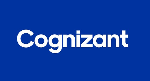 Cognizant to Acquire New Signature, a Leader in Cloud-Native Business Transformation