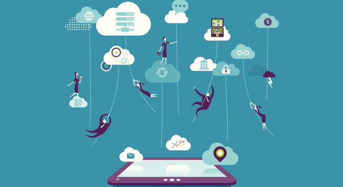 Preparing Your Processes for Migration and Modernization