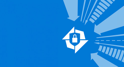 Office 365 Security with Expert Ella Wright