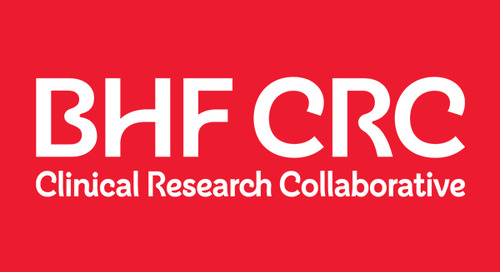 Delivering Innovation to the British Heart Foundation Clinical Research Collaborative
