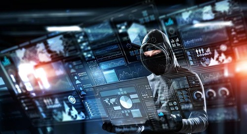 Be Cyber Smart with Tips from Our Experts