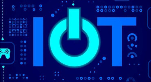 How to Start Your IoT Projects Webinar