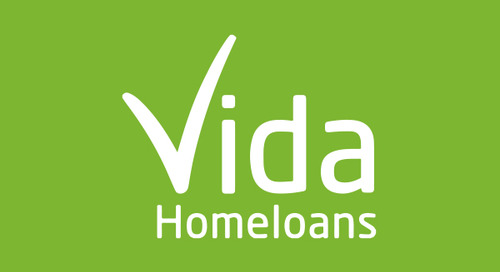 Implementing Cloud Adoption Framework Across Vida Homeloan's Organization