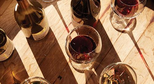 How to Support New Jersey Wineries During Coronavirus Shutdown