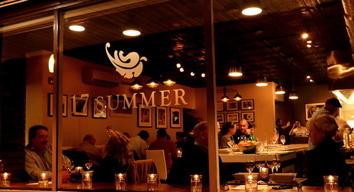 17 Summer in Lodi Closes After Seven Years