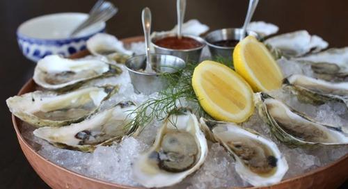 The 30 Best New Restaurants