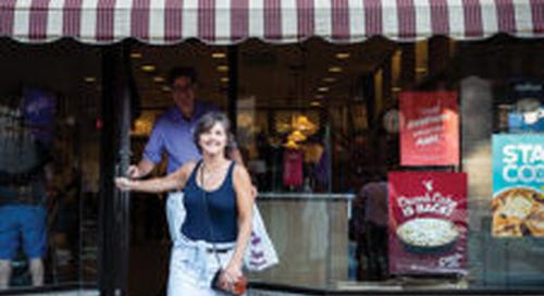 Hoboken Food Tour: Pizza, Mozzarella and So Much More